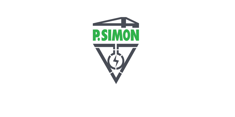 Simon Electricité