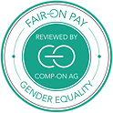Fair-ON-Pay_Label.png