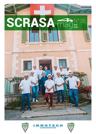 couv Scrasa Mag 35-1.tif
