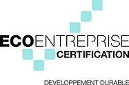 csm_EcoEntreprise_Logo__CMJN_FR_3_1b6911