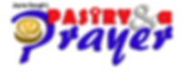 prayer logo.png