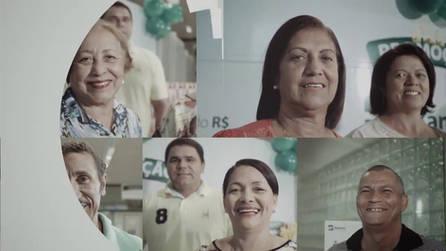 """Promoção I filme 30"""" vencederos"""