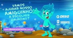 DEsinho - web ads