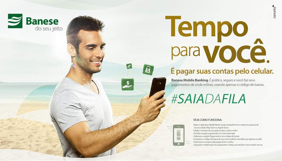 #saiadafila aplicativo I Ad jornal