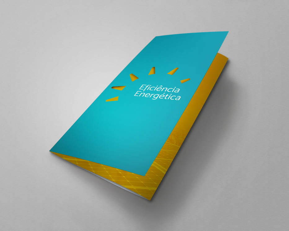 Tesseract I Folder
