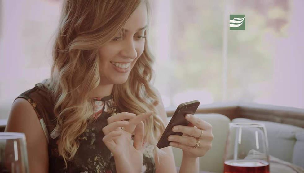 """#saiadafila aplicativo I filme 30"""""""