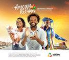 Gov. de Sergipe I Ad. jornal