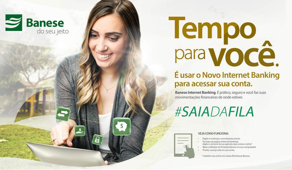 #saiadafila app I Ad jornal