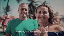 Gov. de Sergipe I Filme 60