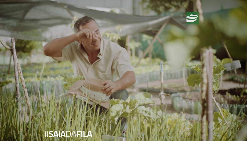 """#saiadafila servidor I filme 30"""""""