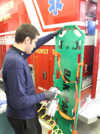sanitizing, 6 Jan 2011 081.JPG