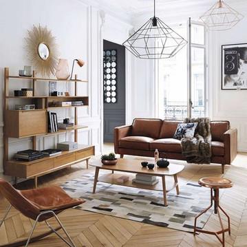 living-room-mid-century-modern-1.jpg