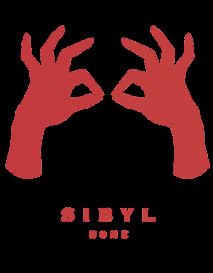 SIBYLHOME-Logo-Transparent.png