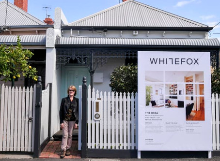Fussy buyers snub houses that don't present well