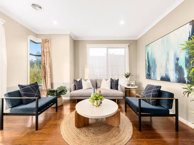 Style With Us Property Styling