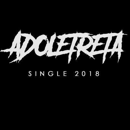 ADOLETRETA: SINGLE 2018