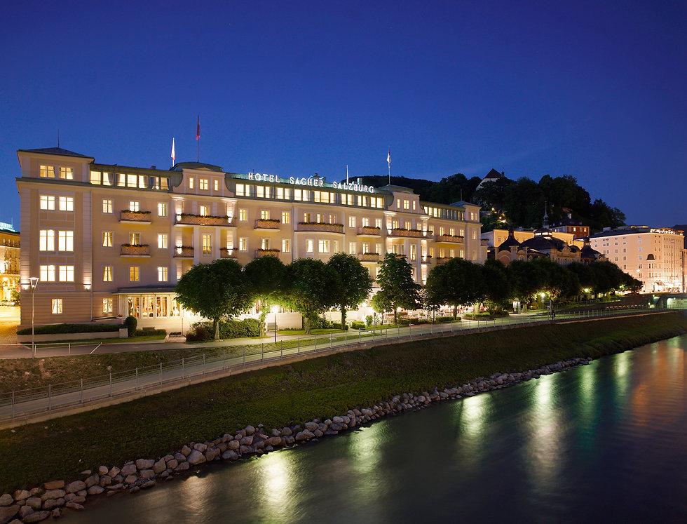 Hotel Sacher Salzburg III.jpg