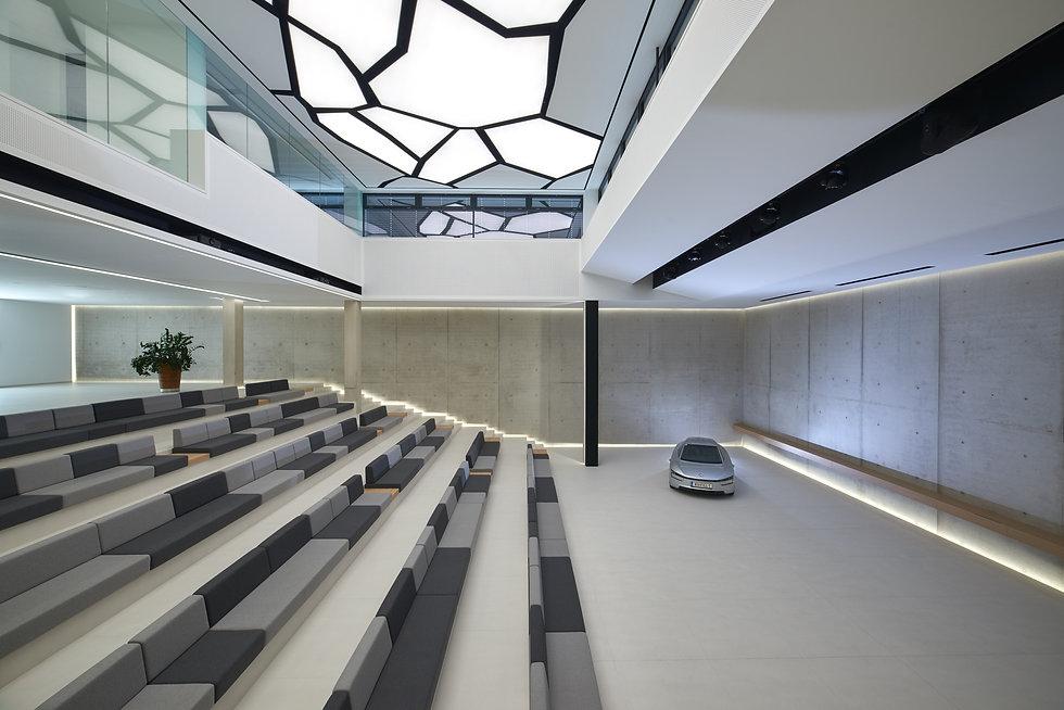 160503  Future Dome  034.jpg