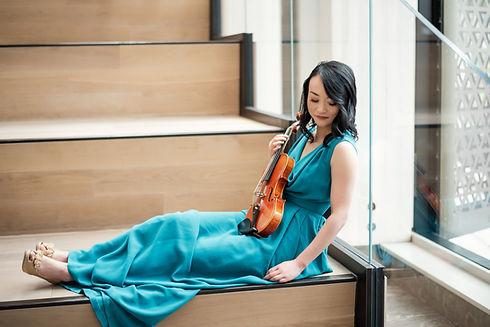 Essie Liu Violinist(4).jpg