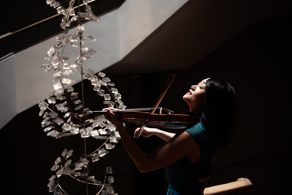 Essie Liu Violinist (2).jpg