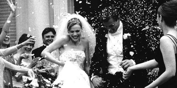 weddingservice1.jpg
