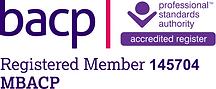BACP Logo - 145704.png