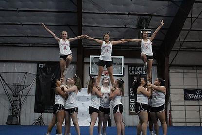team-camp-pyramid.JPG