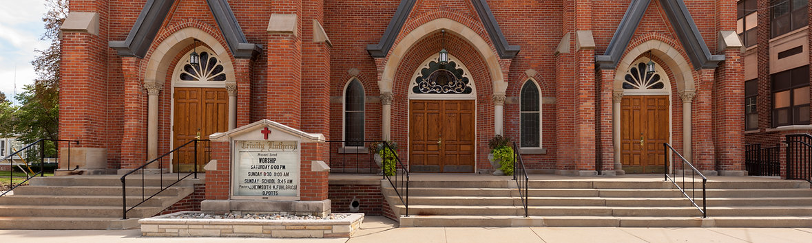 Trinity Lutheran Church-5232-Pano.jpg