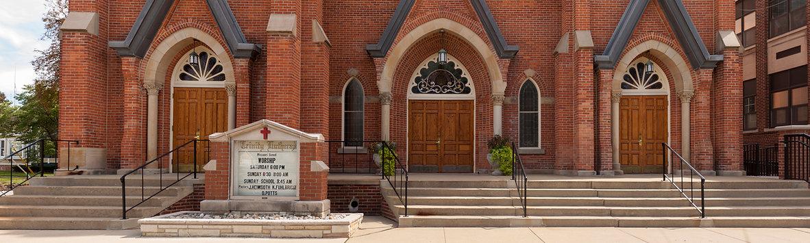 Trinity Lutheran Church-5232-Pano.jpg