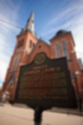 Trinity Lutheran Church-5227.jpg