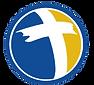 Trinity-Emblem.png