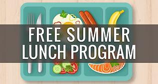 Free Lunch Program.jpg
