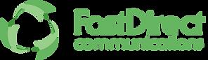 Logo-retina (1).png
