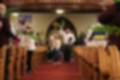 Palm Sunday II -- 4-14-2019.JPG