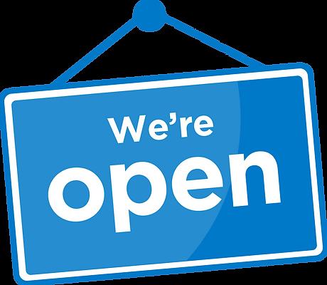 sutton-coldfield-dentist-still-open.png
