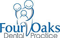 Four Oaks Dental.jpg