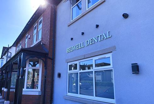 Belwell-Dental-Front_edited.jpg