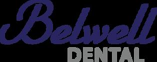 Belwell Dental.png