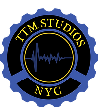 TTM Logo 2.png