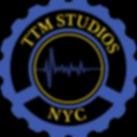 TTM Logo 2_edited_edited.png