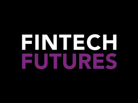 Fintech Futures: Longevity Card lands investment from Deep Knowledge Ventures