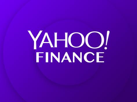 Yahoo Finance: Longevity Card Secures Investors, Eyes Q4 2020 Launch