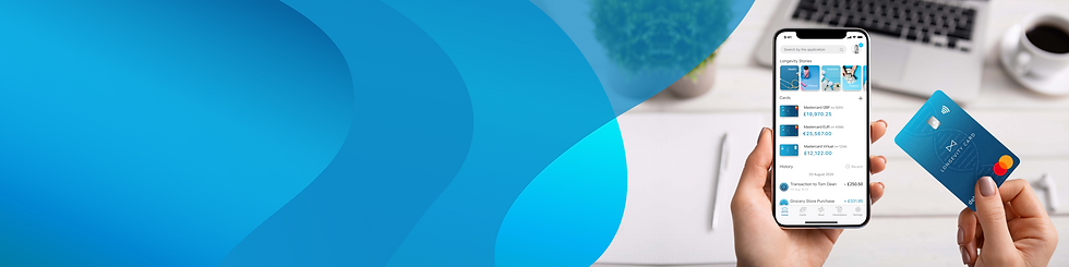LinkedIn profile page size cover image (