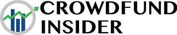 Crowdfund-Insider-Logo.jpg