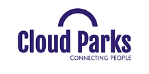 Logo Clod Parks Connecting People.png