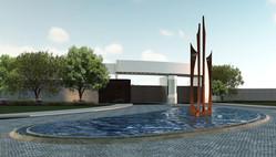 Escultura 2.jpg