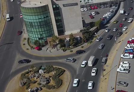 renta de oficinas en zona plateada pachuca