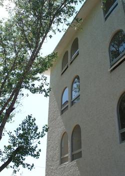 Las Torres Residencial