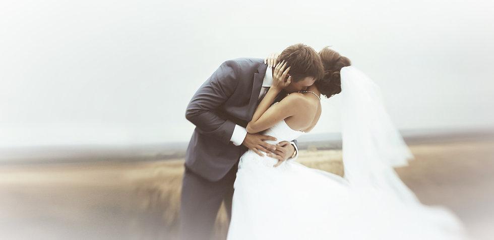 Wedding%20Embrace_edited.jpg