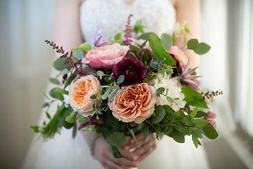 lewis bouquet.jpg